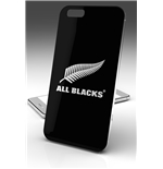 Funda iPhone 6 All Blacks