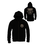 Sudadera Sons of Anarchy 132603