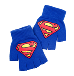 Guantes Superman 132978