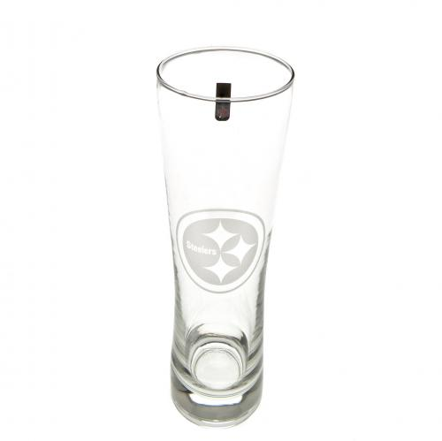 Vaso Pittsburgh Steelers 133007