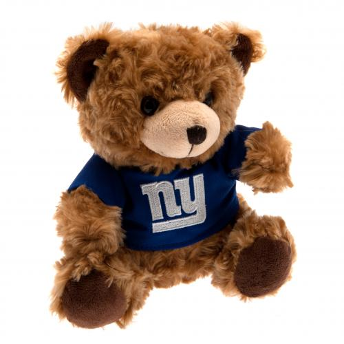 Peluche New York Giants