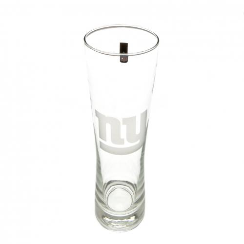 Vaso New York Giants 133013