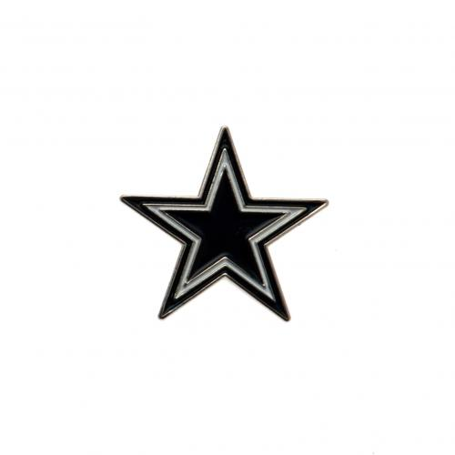 Pin Dallas Cowboys