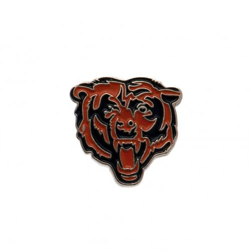Chapita Chicago Bears