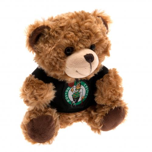 Peluche Boston Celtics 133044