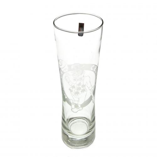 Vaso Boston Celtics 133045