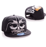 Star Wars Gorra Béisbol Darth Vader Mask