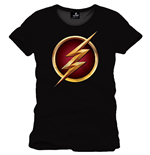 Camiseta Flash Gordon 133166
