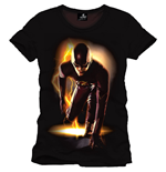 Camiseta Flash Gordon 133167