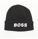 Gorra Power Francers 133361