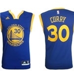 Camiseta de Tirantes Golden State Warriors