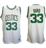 Camiseta de Tirantes Boston Celtics 133418