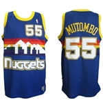 Camiseta de Tirantes Denver Nuggets 133420