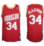 Camiseta de Tirantes Houston Rockets  133421