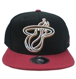 Gorra Miami Heat  133439
