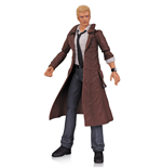 Justice League Dark Figura The New 52 John Constantine 17 cm