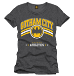 Camiseta Batman 135347