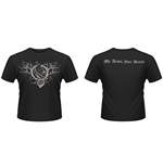 Camiseta Opeth 135485
