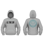 Sudadera All Time Low 135493