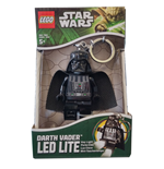 Llavero Star Wars 135580