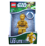 Llavero Star Wars 135581