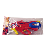 Juguetes de Playa Spiderman 135599