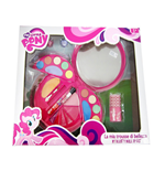 Juguete My little pony 135634