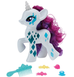Juguete My little pony 135636