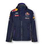 Chaqueta Infiniti Red Bull Racing Team 2015