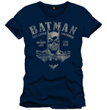 Camiseta Batman 135754