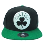 Gorra Boston Celtics 136136