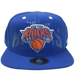 Gorra New York Knicks 136137