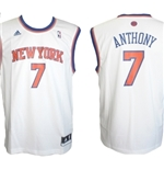 Camiseta de Tirantes New York Knicks 136138