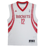 Camiseta de Tirantes Houston Rockets Home