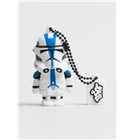 Star Wars Memoria USB 501st Clone Trooper 8 GB