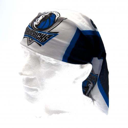 Bandana Dallas Mavericks 136238