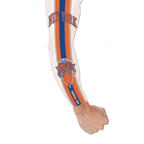 Tatuajes New York Knicks 136255