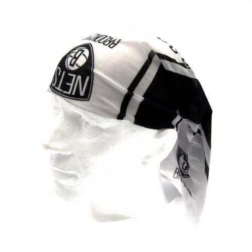 Bandana Brooklyn Nets 136261