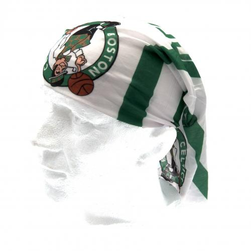 Bandana Boston Celtics 136263