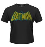 Camiseta Batman 136354