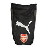 Bolso Arsenal 2014-2015