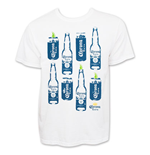 Camiseta Coronita Decisions