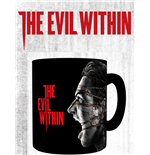 The Evil Within Taza Wired