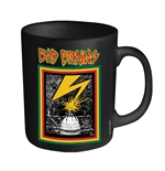 Taza Bad Brains 136855