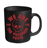 Taza Fall Out Boy 136858