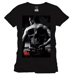 Camiseta Sons of Anarchy 136903