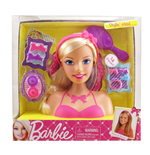 Juguete Barbie 137213