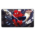 Marvel Comics Alfombra Ultimate Spider-Man 100 x 160 cm