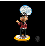 The Big Bang Theory Figura Q-Pop Howard Wolowitz 9 cm