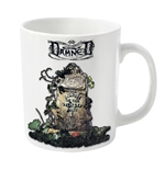 Taza The Damned 137342
